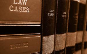 呈澈法律事務所